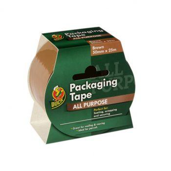 packaging-tape-resized
