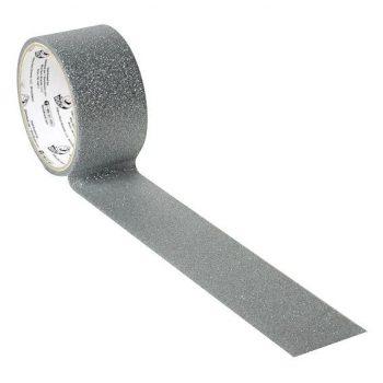282492 Silver Glitter