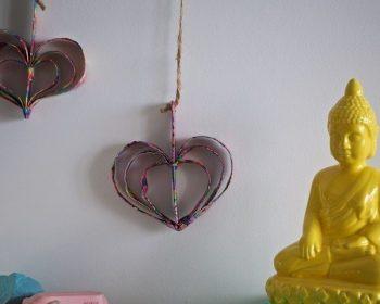 Heart Decor Main Shot