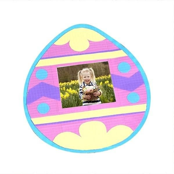 egg-frame-final